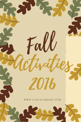 fall-activities