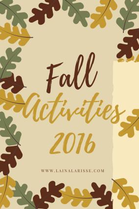 fall-activities