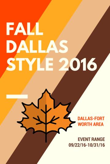 falldallas-style-2016