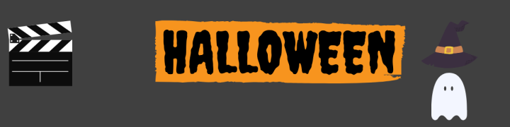 Halloween Movies-Netflix Edition
