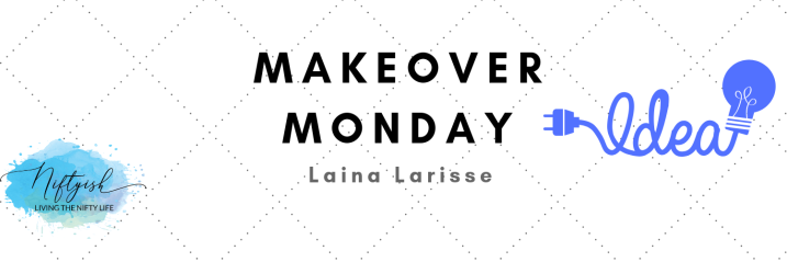 How to Makeover Your Week